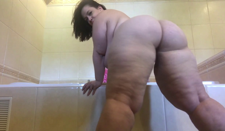 720p - Mia Sweetheart Bbw Masterpiece Fully Stacked [black Fellow Kry…